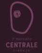 mercato_c