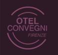 otel_c